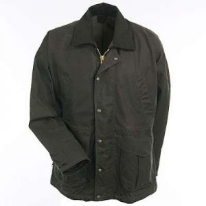 Cover Cloth Field Jacket OT MD (куртка)